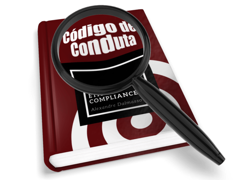 EXCELLENCE IN THE CODE OF CONDUCT