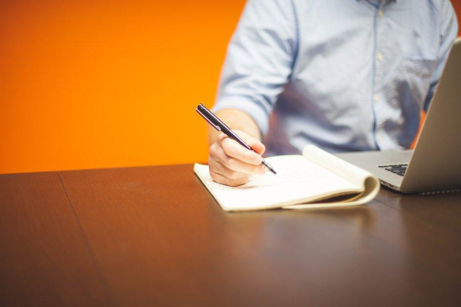 10 Equívocos que comprometem um relatório de investigação de compliance.