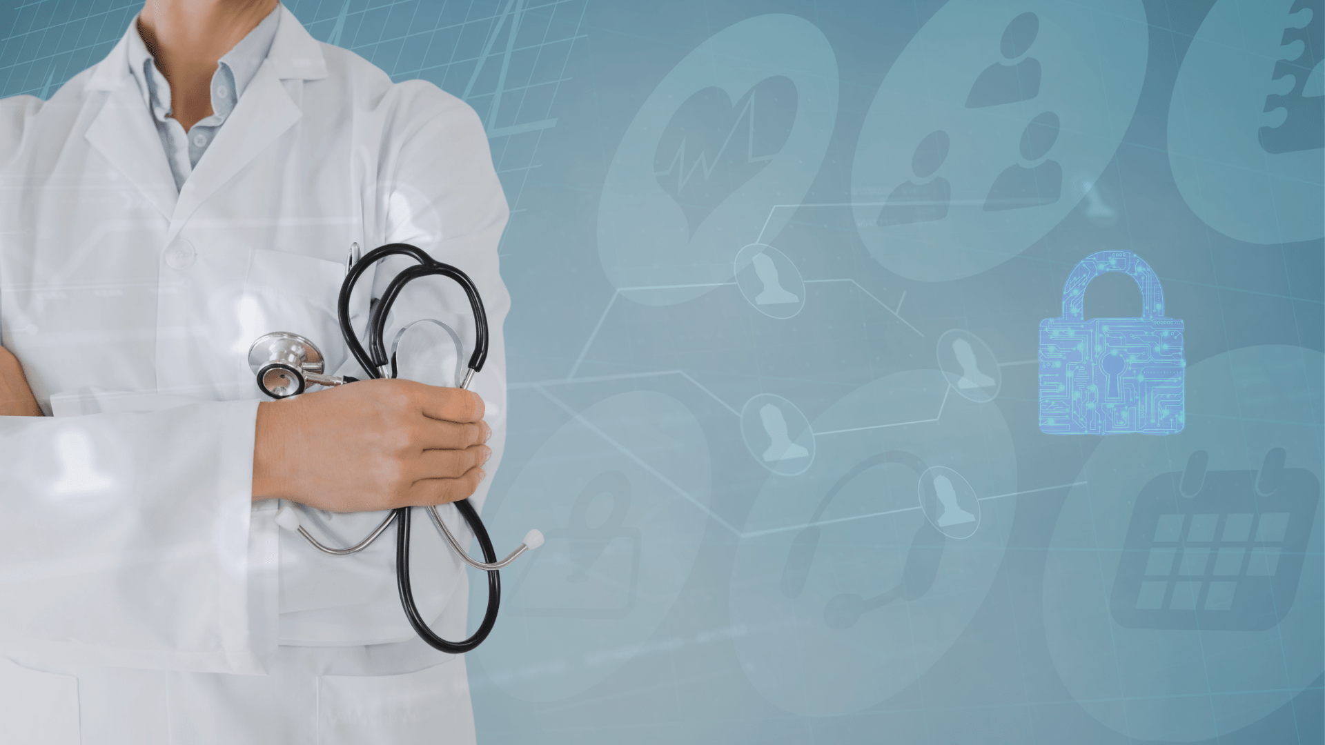 Data Privacy Law and the Impact on the Health Care Area