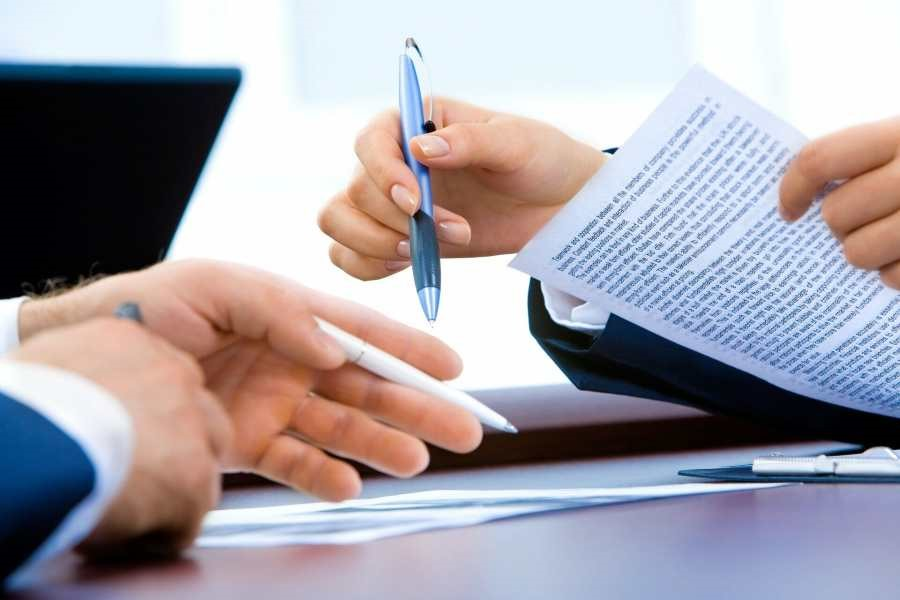 Understand the Leniency Agreement