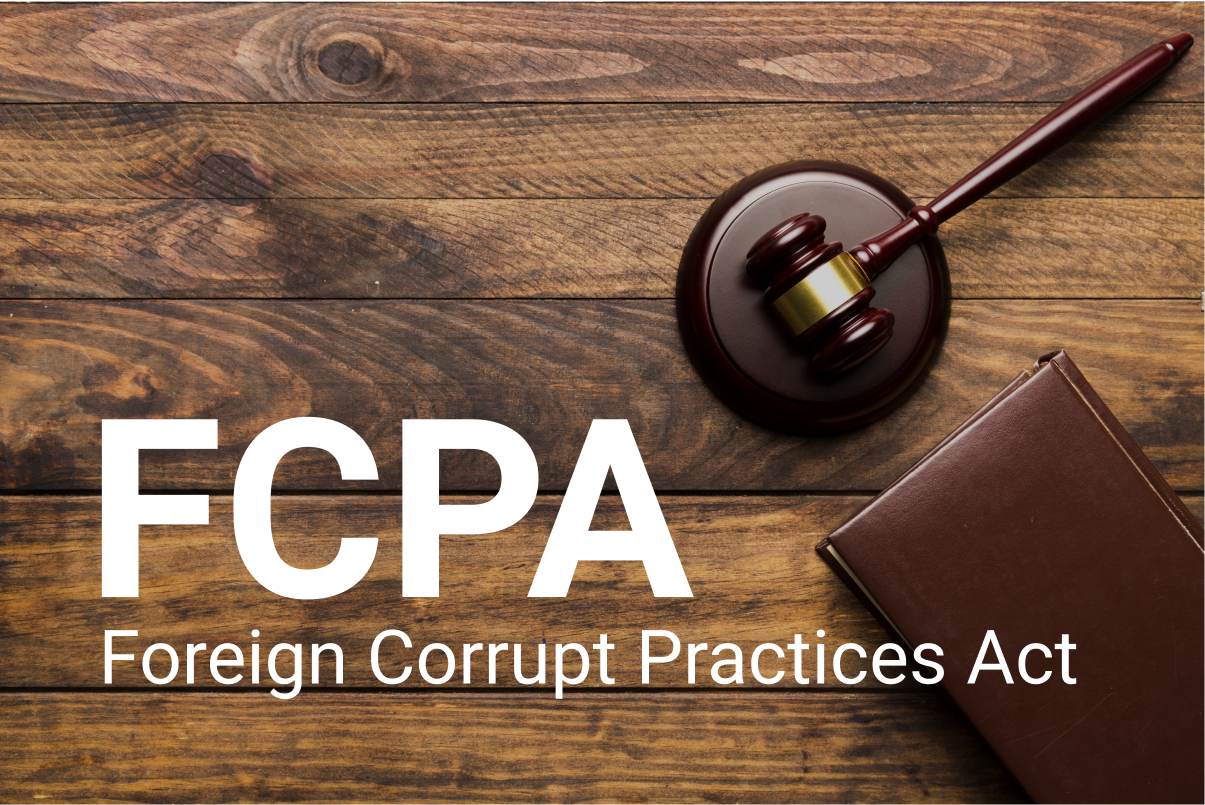 FCPA Review 2019