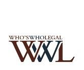 WWL: Life Sciences 2020