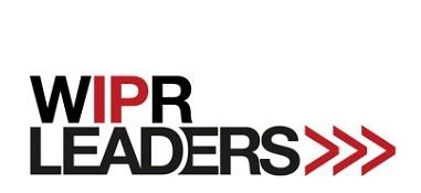 WIPR Leaders 2020