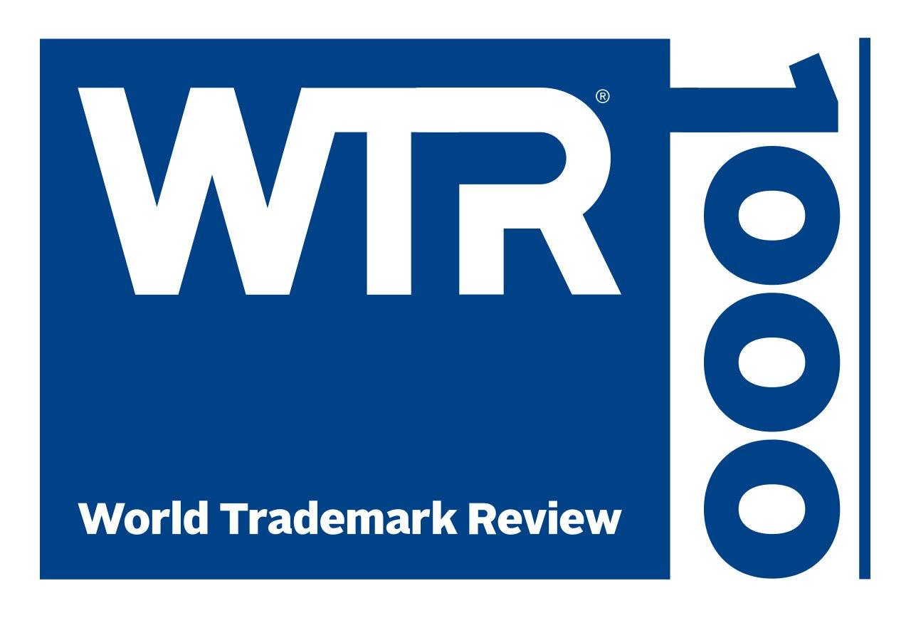 WTR 1000 - 2021