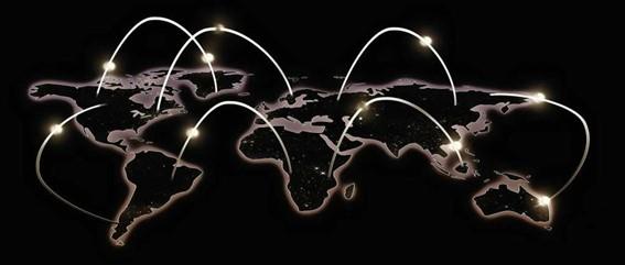 ANTI-SPAM LAWS AROUND THE WORLD