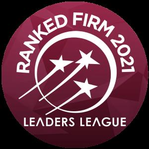 Leaders League 2021