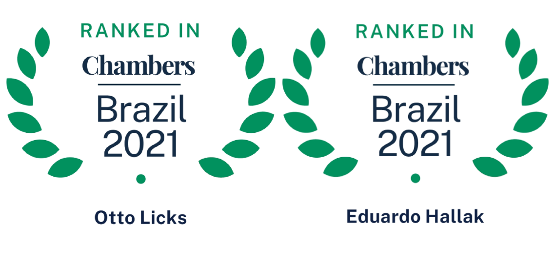 Chambers Brazil: Industries & Sectors – Life Sciences