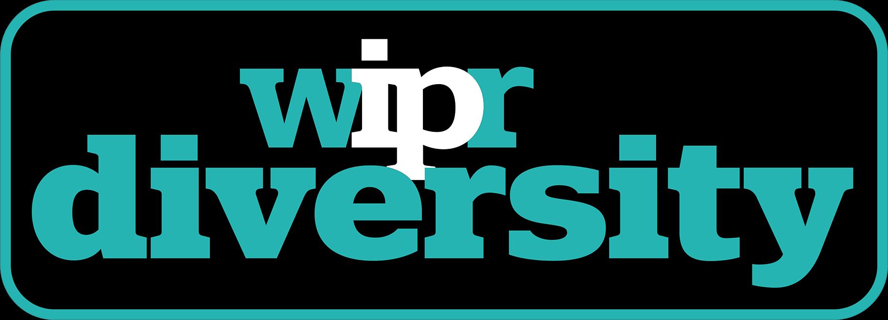 WIPR Diversity: Influential Women in IP