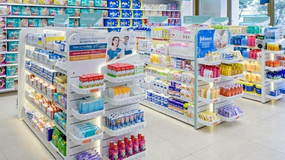DISCOUNT ON MEDICATION - A SOURCE OF CONCERN FOR THE PHARMACEUTICAL SECTOR