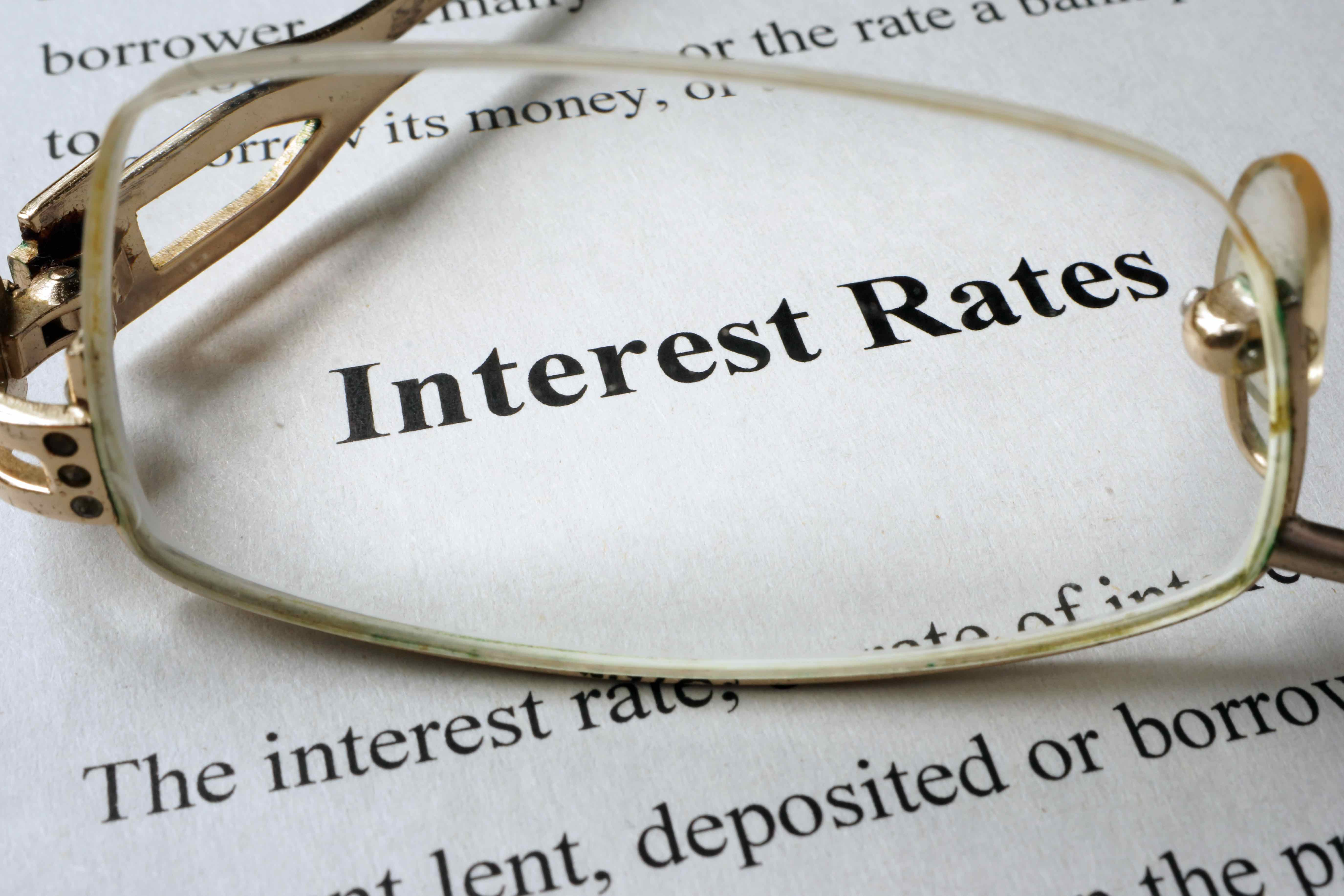 Base rate increase fails to deliver for the majority of UK savers¹