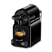 Капсульная кофемашина Delonghi Nespresso Inissia EN80.B