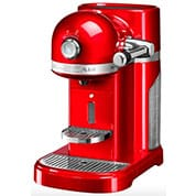 Капсульная кофемашина KitchenAid 5KES0503.EER
