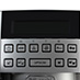 Набор кнопок с режимами приготовления кофе на De'Longhi Magnifica S ECAM 22.360.S