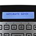 Дисплей на автоматической кофемашине De'Longhi Magnifica S ECAM 22.360.S