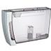 Бак для воды у кофемашины De'Longhi Magnifica S ECAM 22.360.S
