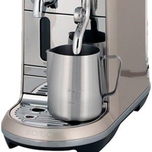 Ручной капучинатор для кофемашин Bork Nespresso C730 CH Creatista