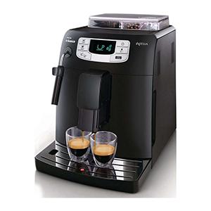 Насадка понарелло для в взбивания молока в кофемашине Saeco HD8838 Syntia