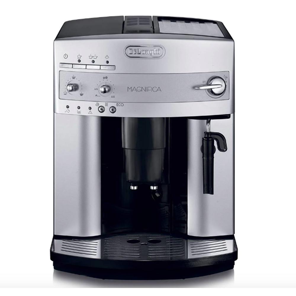 Автоматическая зерновая кофемашина De'Longhi Magnifica ESAM 3200.S