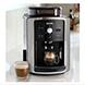 кофемашина Krups EA8010 Espresseria Automatic фото