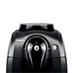 Кофемашина автоматическая зерновая Philips HD8650 2000 Series кнопки