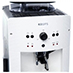 Кофемашина автоматическая зерновая Krups EA8105 Essential панель управления