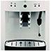 Кофемашина автоматическая зерновая Krups EA8105 Essential