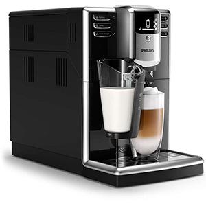 капучинатор LatteGo в кофемашине  Philips EP5030 Series 5000 LatteGo