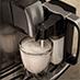 Кофемашина автоматическая Gaggia Velasca Prestige (2)