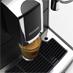 Автоматическая зерновая кофемашина Nivona CafeRomatica 660 вид сверху