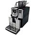 Фотография зерновой кофемашины Philips EP5315 Series 5000