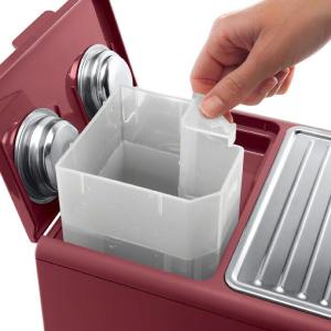 Система хранения аксессуаров