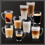 Krups EA8911 Evidence кофе