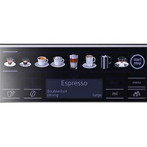 Siemens TE651209RW EQ.6 plus s100