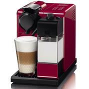 Капсульная кофемашина Delonghi Nespresso Lastissima Touch EN 550.R