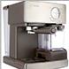 кофемашина VITEK VT-1516 фото