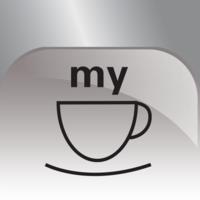 функция My Coffee Memory Barista