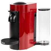 Капсульная кофемашина De'Longhi Nespresso Vertuo ENV 150