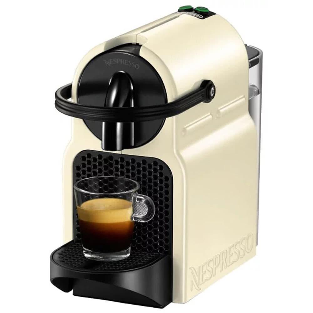 De'Longhi Nespresso Inissia EN 80.W главное фото