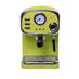 Кофеварка рожковая Oursson EM1505.G фото вид спереди