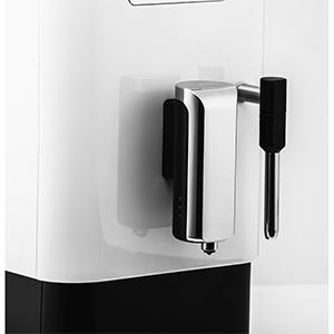 программа для заваривания холодного кофе в кофемашине Kambrook ACM500