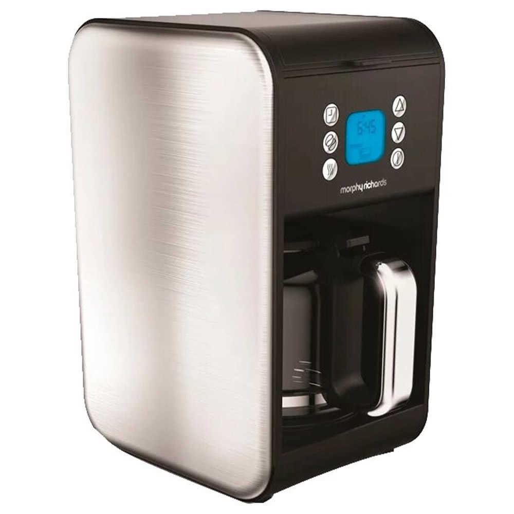 Фото Morphy Richards 162010 вид сбоку