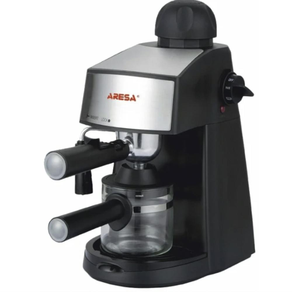 ARESA AR-1601 фото