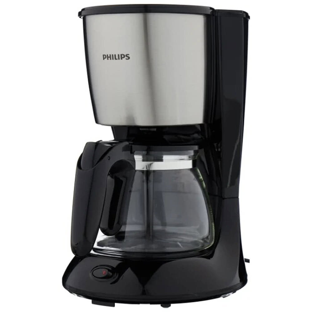 Фото Philips HD7457 Daily Collection вид спереди
