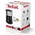Кофеварка Tefal CM-361838 упаковка