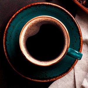 REDMOND RСM-M1507-Твой идеальный кофе