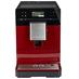 Кофемашина автоматическая зерновая Miele CM 5300.R