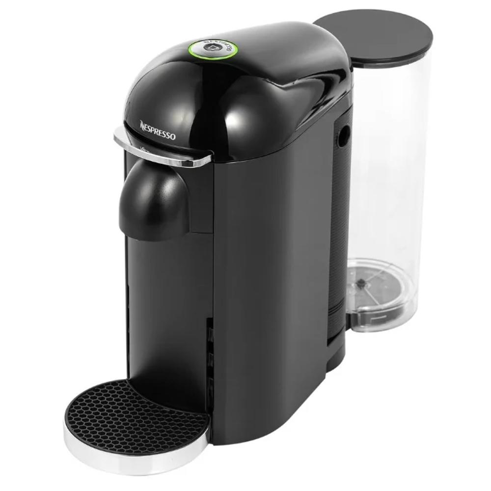 Капсульная кофемашина Nespresso GCB2 Vertuo Plus C.B главное фото