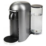 Капсульная кофемашина Nespresso GCB2 Vertuo Plus C.T