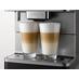 Кофемашина автоматическая зерновая Miele CM 5300.B
