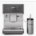 Кофемашина автоматическая зерновая Miele CM 6350.G